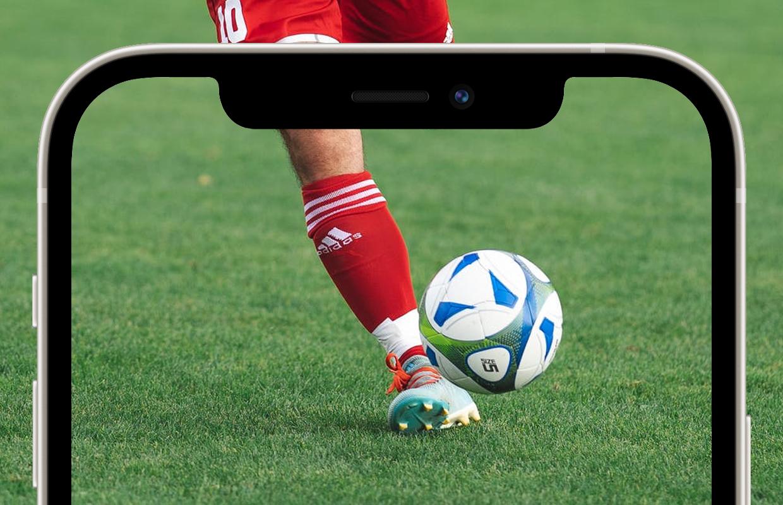 Versla je vrienden tijdens het EK voetbal met één van deze poule-apps