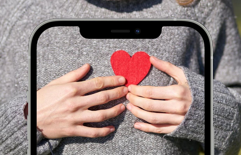 Apple deelt lijst met producten die op veilige afstand van pacemakers moeten blijven