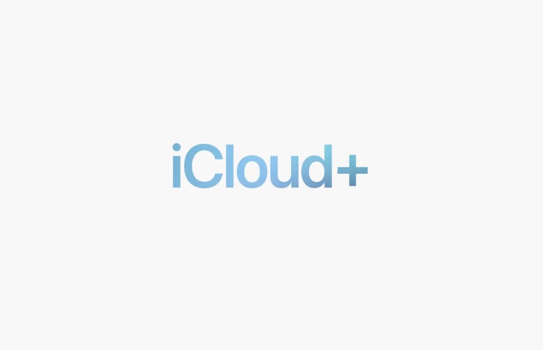 Uitleg: is iCloud Plus een slimme deal of niet?