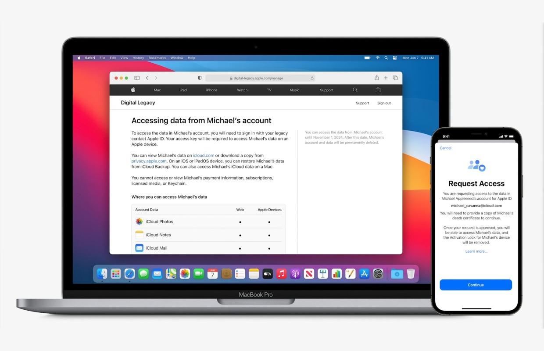 iCloud wordt iCloud Plus en zet in op privacy: 4 verbeteringen op een rij