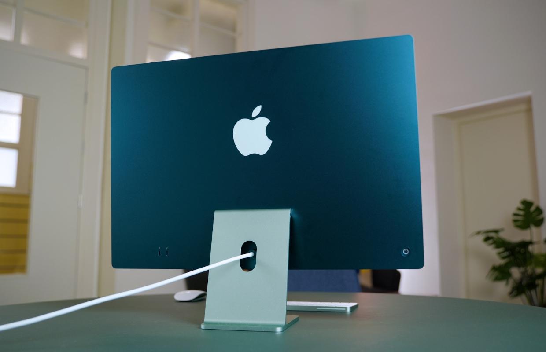 Problemen met de nieuwe iMac (met M1-chip)? Je bent niet de enige