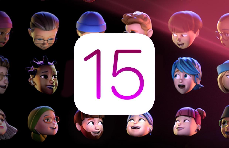 Overzicht: deze iOS 15-geruchten zaten er helemaal naast