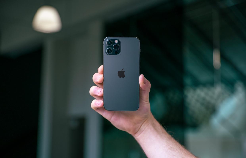 iPhone 13-camera: inzoomen op de belangrijkste verwachtingen