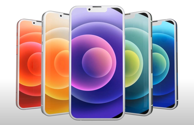 iPhone 13 niet in september en pas op met de AirTag (iPhone-nieuws #30)