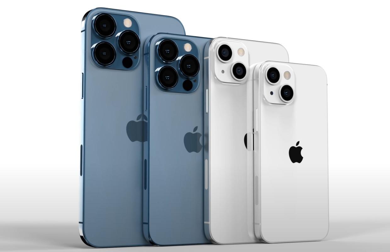 iPhone 13-design, gratis AirPods en iOS 15 (iPhone-nieuws #28)