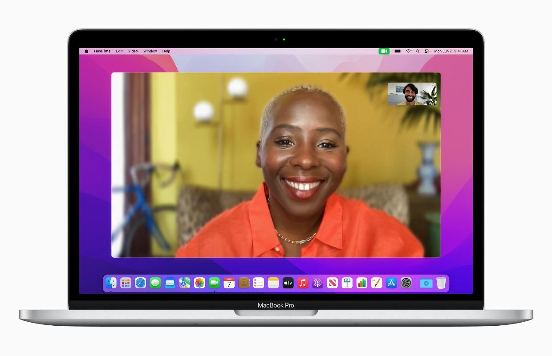 Wanneer kun je macOS 12 downloaden? Dit zijn de verwachtingen