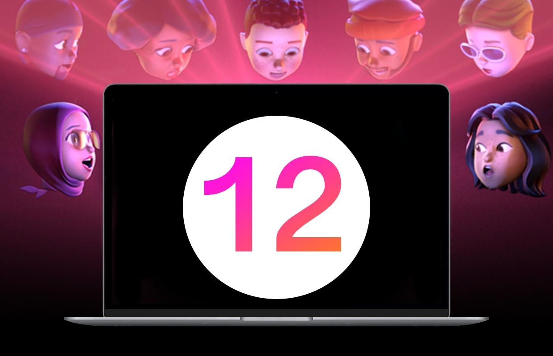 Deze 8 kleinere macOS Monterey functies zijn zeker de moeite waard