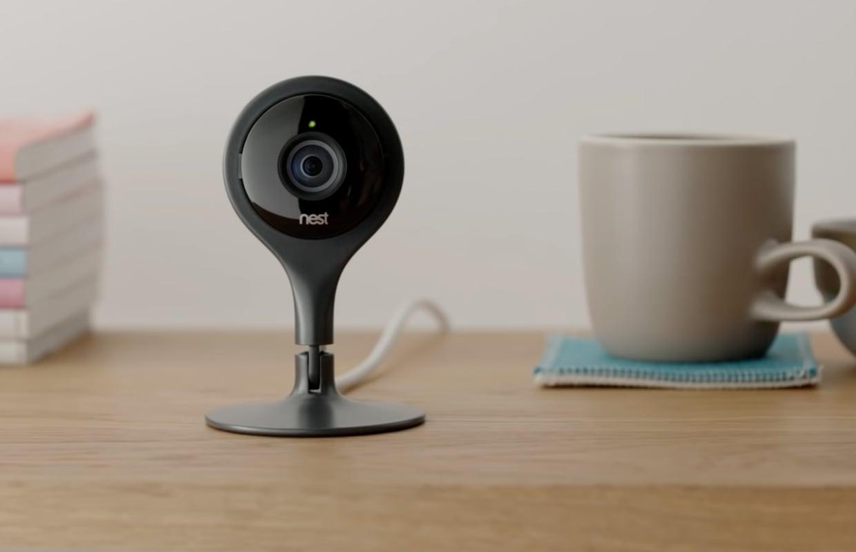 Slimme camera tips: in 6 stappen naar de beste camera voor jou