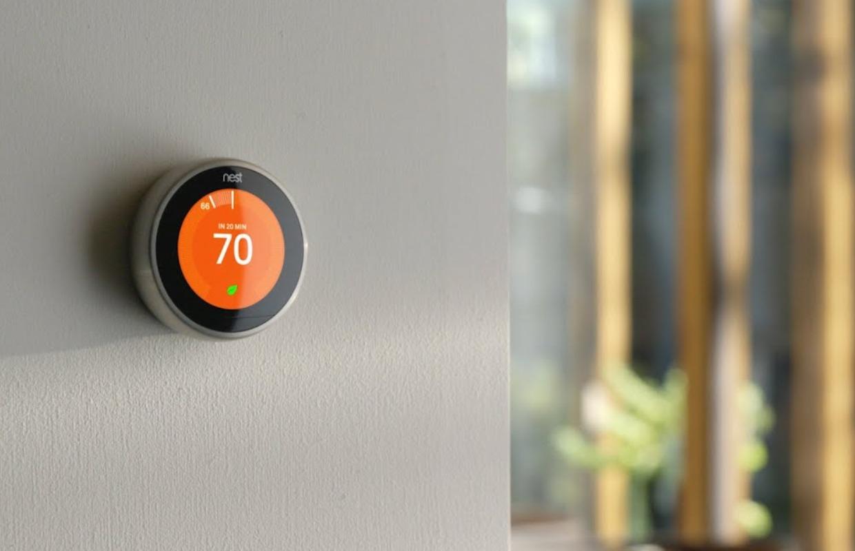 Welke slimme thermostaat werkt zonder abonnement? 4 goede opties