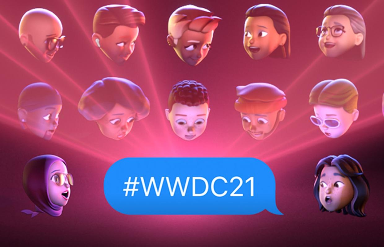 WWDC 2021 livestream: kijk hier naar de onthulling van iOS 15 en meer