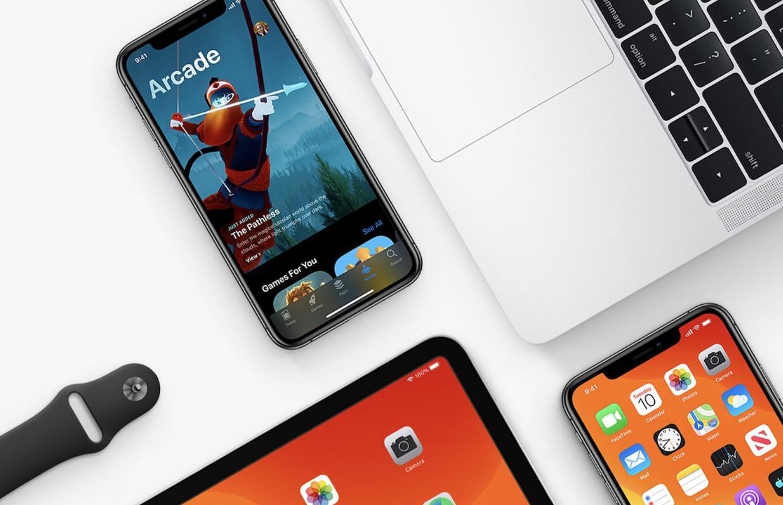 Overzicht: 6 Apple-producten die nog in 2021 verschijnen