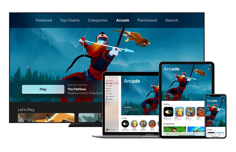 De 5 beste iPhone-apps en games van de week (#27 – 2021)