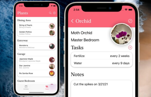 beste iPhone apps van de week