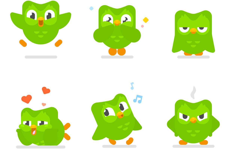 Duolingo gids: alle functies voor het leren van een taal uitgelegd