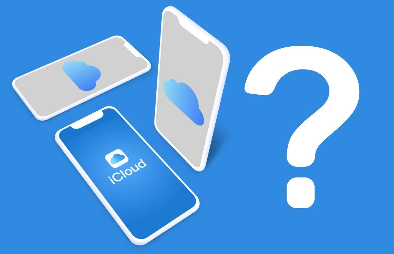Wel of geen iCloud-abonnement nemen? Dit is ons advies