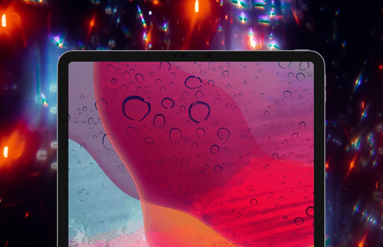 Gerucht: iPad mini van 2021 wordt iets minder mini, krijgt groter scherm
