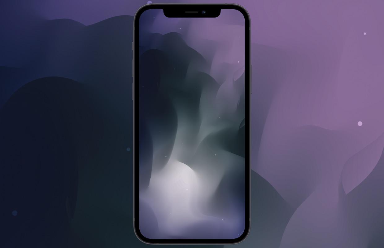 Wallpaper Weekly #27 (2021): de 10 beste iPhone-achtergronden van de week