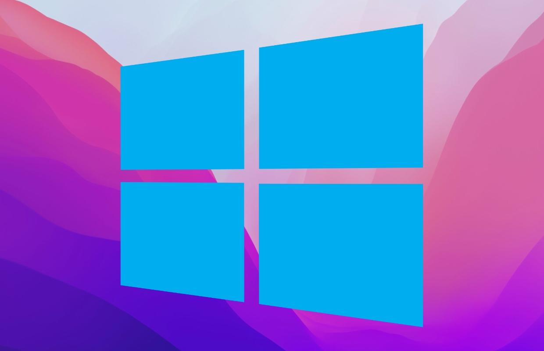 Windows 11 komt naar de Mac met deze app