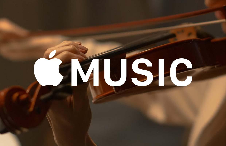 Klassieke-muziekdienst Primephonic overgenomen door Apple