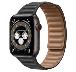 Apple Watch 4G voordelen