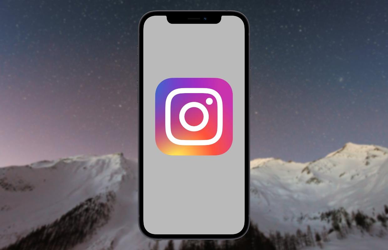 Jouw mooiste Instagram-foto downloaden? Dat kan op deze 2 manieren