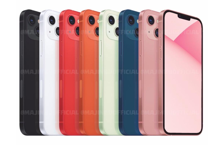 iPhone 13-verkoop op 17 september en grotere Apple Watch (iPhone-nieuws #34)