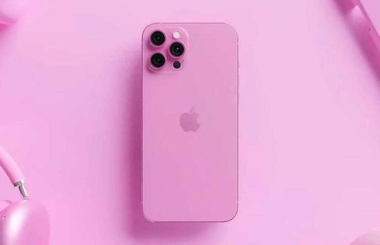 Opinie: De iPhone 13 gaat Apple-fans succesvol teleurstellen