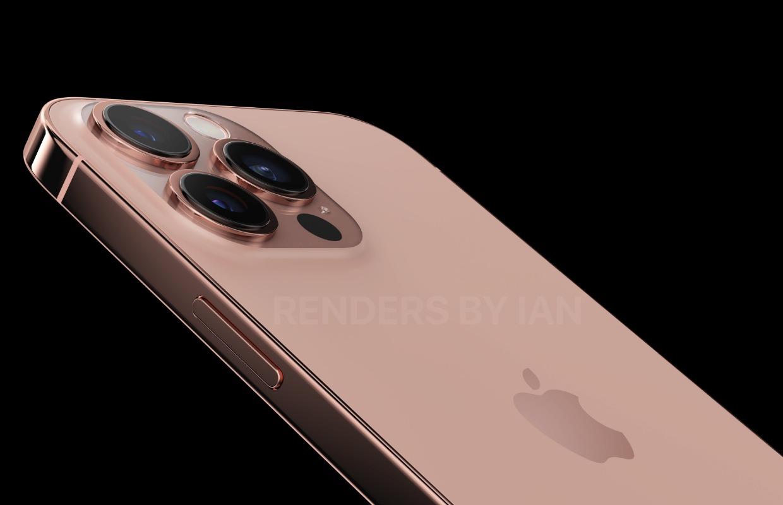 iPhone 13 in september en 4G Apple Watch naar Nederland (iPhone-nieuws #33)
