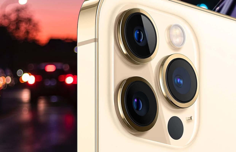 Handige trucs die jouw iPhone-fotografie naar een volgend niveau tillen