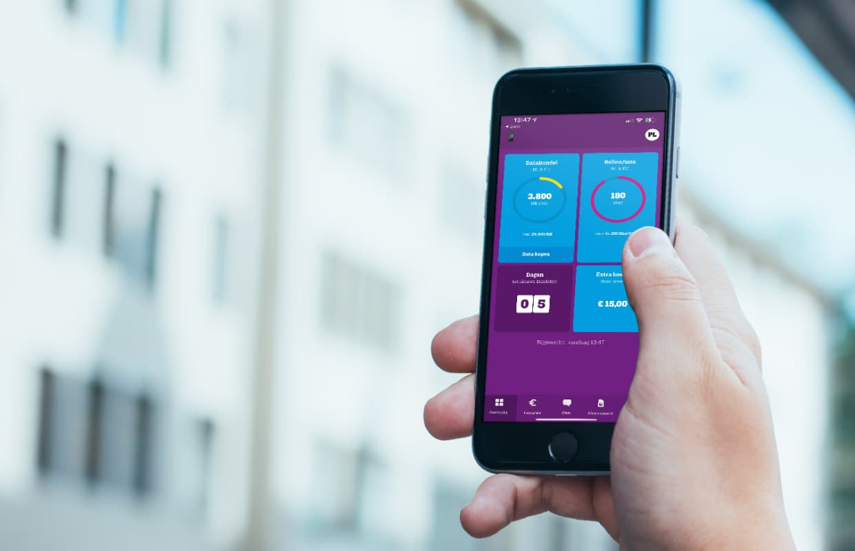 Is je mobiele databundel te snel op? Deze tips helpen je om data te besparen