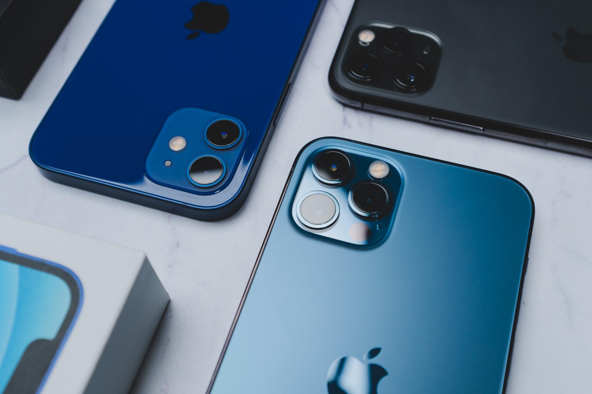 De ultieme gids voor iPhone beginners