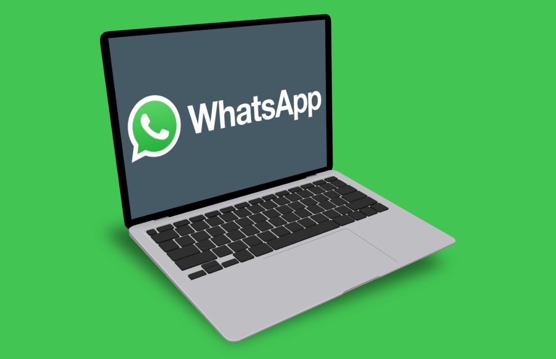 Tip: Zo doe je mee aan de bèta van WhatsApp Desktop