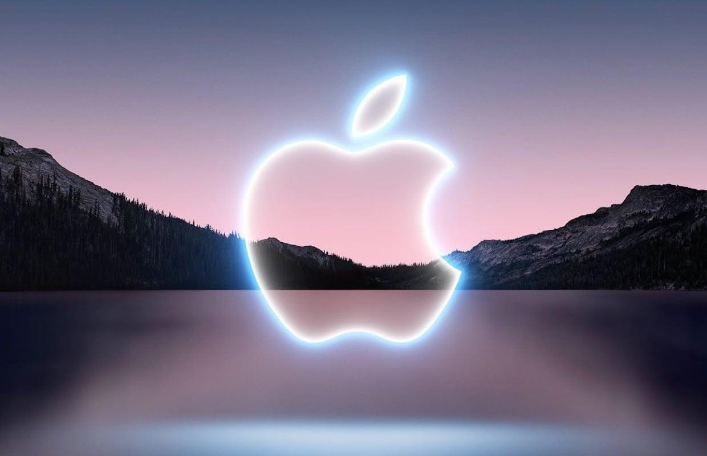 Officieel: Apple onthult de iPhone 13 (en meer) op 14 september