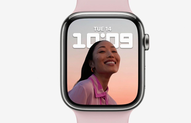 Apple Watch Series 7 officieel onthuld: groter scherm, verbeterde functies en meer