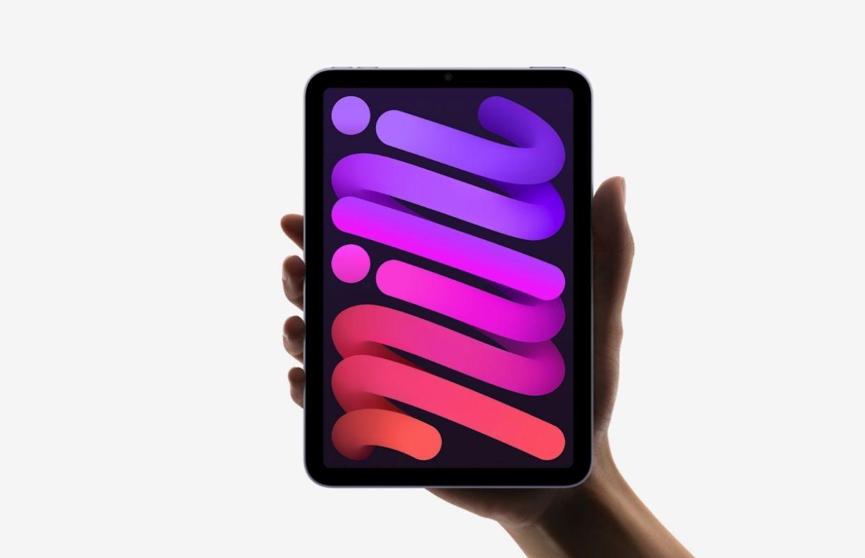 Is de iPad (mini) 2021 het prijsverschil waard?