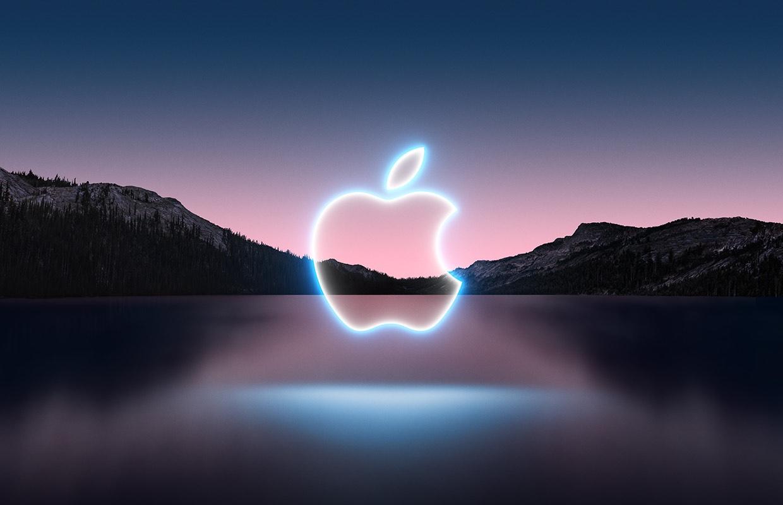 iPhone 13-event round-up: de 5 belangrijkste aankondigingen
