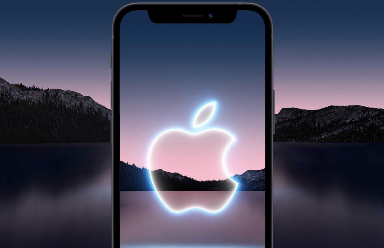 iPhone 13-event livestream: volg de onthulling van de iPhone 13 en meer