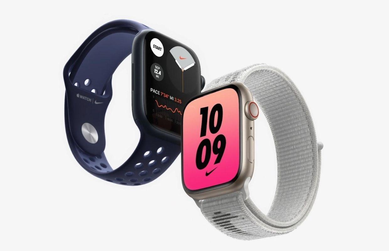Officieel: T-Mobile brengt Apple Watch met 4G naar Nederland