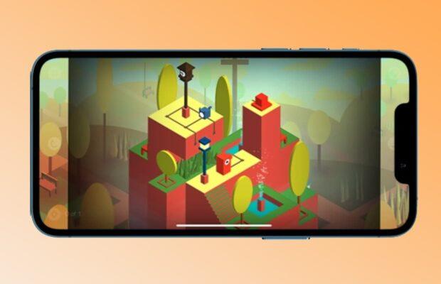 CuBuGo app game