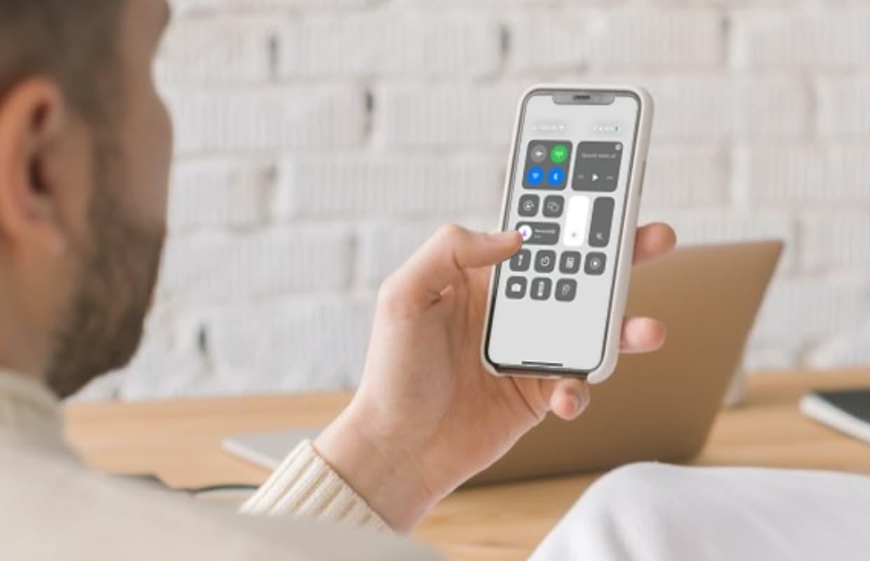 iOS 15 Focus: laat je niet meer onnodig storen door je iPhone!