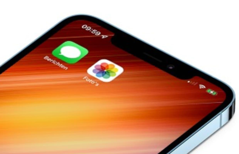 Foto's kwijt in iOS 15: een fout in iMessage gooit ze weg