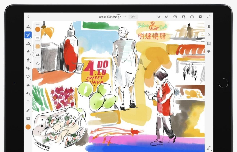 iPad 2021 en iPad mini 2021 onthuld: verbeteringen voor populaire tablets