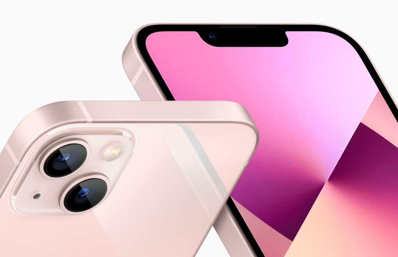Round-up: zo scoren de iPhone 13 en 13 mini bij internationale media