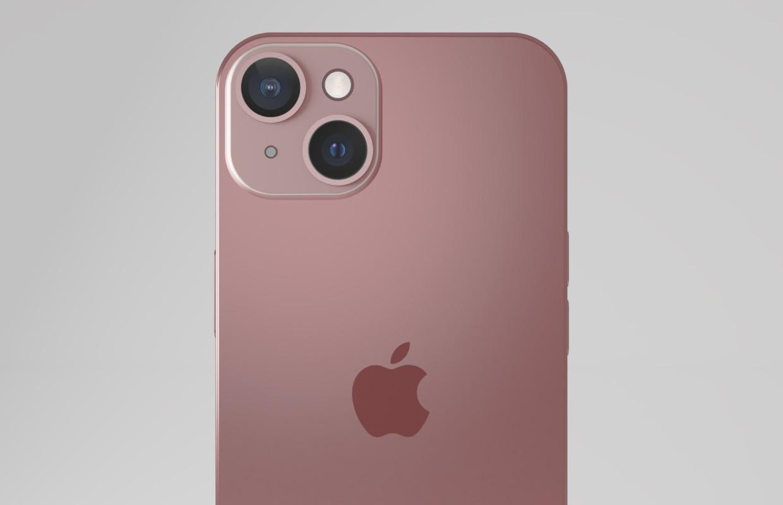 Dit is het meest ongeloofwaardige iPhone 13-gerucht (tot nu toe)