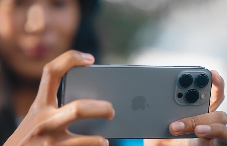 5 redenen om nu voor de iPhone 13, mini, Pro of Pro Max te kiezen (ADV)