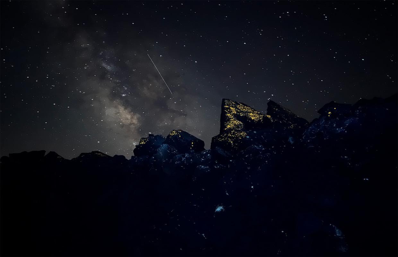 Zien: zo goed is de iPhone 13 Pro met nachtfotografie