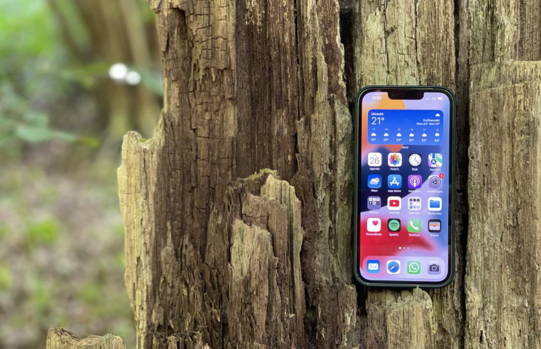 Is de iPhone 13 (Pro) het geld waard? (iPhone-nieuws #39)