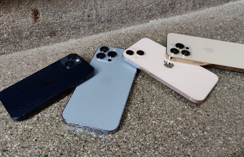 Dit zijn de beste iPhones van het moment: welke moet je (niet) kopen?