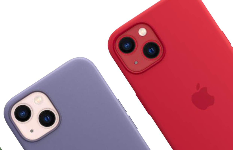 De beste hoesjes voor je iPhone 13: van klassiek tot super stevig