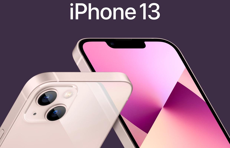 """Dit is waarom steeds minder Apple-producten met de letter """"i"""" beginnen"""
